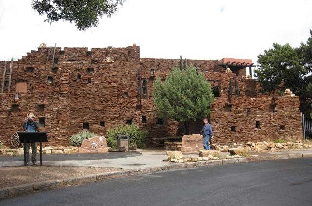 Sedona 2007 011