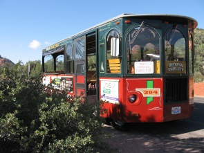 Sedona 2007 067