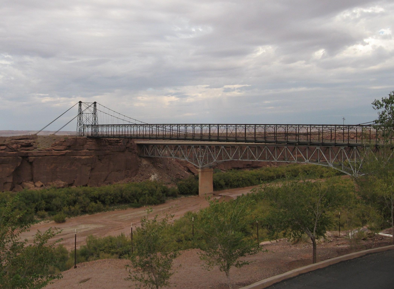 Sedona 2007 042